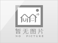 推推99房产网惠州商铺房源图片